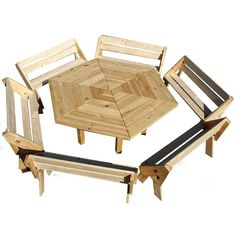 stol-ogrodowy-szesciokatny-pawel (4)