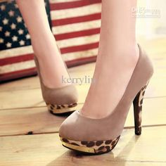 2013-spring-new-high-heeled-shoes-rough-heels