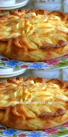 Pie Recipes, Sweet Recipes, Snack Recipes, Dessert Recipes, Cooking Recipes, Baked Apples, Food Cravings, No Cook Meals, Food Photo