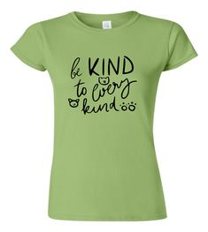 A quality short sleeve T shirt. We can also make this in a womens fit or a childs size, just ask Size Guides Men's T shirts S M L XL Women's T Shirts S M XL XXL Children's T Shirts Age (yrs) Chest Cool Designs, Etsy Shop, Vegan, Hoodies, Clothing, How To Make, T Shirt, Animals, Shopping