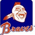 Low Scoring Battle is Expected as the Braves Kris Medlin Battles the Marlins Josh Johnson