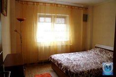 Inchiriere Apartament cu 2 camere, in zona Ultracentral