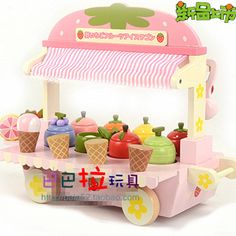 Cheap Kitchen Toys on Sale at Bargain Price, Buy Quality toy sand trucks, toy moving truck, toy monster truck from China toy sand trucks Suppliers at Aliexpress.com:1,Material:Wood 2,Age Range:> 3 years old 3,null:null 4,  5,