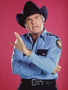 James Best, The Dukes of Hazzard Sheriff, Dead at 88 http://www.people.com/article/james-best-dukes-hazzard-dead-88