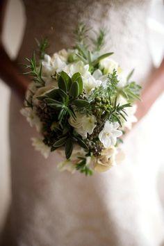 Floral Design by Tarkan Kardaslar