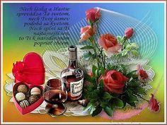 Happy Birthday, Table Decorations, Facebook, Blog, Happy Aniversary, Happy B Day, Blogging, Dinner Table Decorations, Happy Birth Day