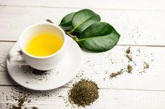 6 zdravých čajov, ktoré by ste mali zaradiť do svojho každodenného rituálu: Tieto z nich dokážu liečiť
