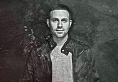 Interview With Musician, DJ Unwind.