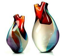 Tsunami Glassworks