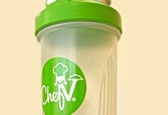 Organic Juice Cleanse is the most popular way to kick-start your weight loss and detox your vital organs. Organic Juice Cleanse, Brown Rice Protein, Detox Organics, Clear Your Mind, Protein Shakes, Diversity, Abundance, Whole Food Recipes, Benefit
