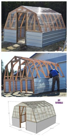 Woodworking Plans and Projects - Ted's Woodworking Plans and . Woodworking Plans and Projects - Ted's Woodworking Plans and . Woodworking Bench Plans, Woodworking Projects Diy, Teds Woodworking, Popular Woodworking, Woodworking Furniture, Woodworking Ornaments, Sketchup Woodworking, Wood Shed Plans, Growing Vegetables