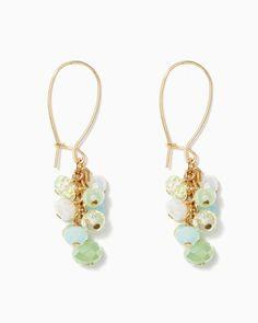 http://www.charmingcharlie.com/jewelry/bauble-burst-dangles.html