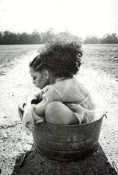 Diana Ross updo twist/braid back pony Evan Ross, My Black Is Beautiful, Beautiful People, Black Girl Magic, Black Girls, Divas, Vintage Black Glamour, Portraits, Tracee Ellis Ross