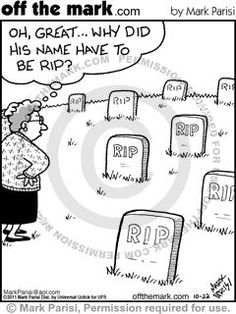 RIP was such a popular name in cemeteries!   https://www.facebook.com/heritage4nsics/photos/pb.141832215875193.-2207520000.1406523712./437885449603200/?type=3