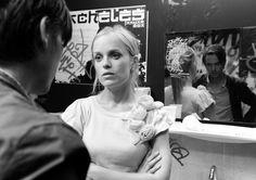 OH BOY #Film. Tom Schilling. Friederike Kempter #Berlin