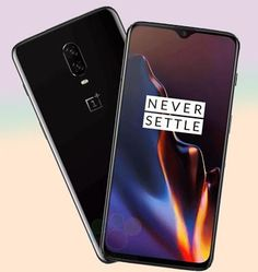 20 Best Oneplus images in 2018