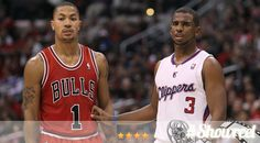 Basketball Showreel: Best Point Guards in the NBA @ iLoveThisSport.com