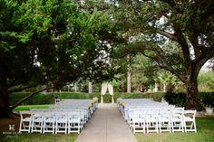 Lindley Scott House Wedding Photography Kevin Le Vu Photographer Los Angeles Wedding Venue Vintage-21