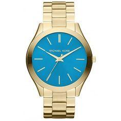980d72e837a Every Girl Luvs them Some Micheal kors - Michael Kors Watch
