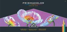 Sanford-Prisma-Soft-Core-Colored-Pencils-150-Pieces