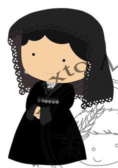 Juana La Veltraneja