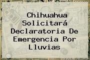 http://tecnoautos.com/wp-content/uploads/imagenes/tendencias/thumbs/chihuahua-solicitara-declaratoria-de-emergencia-por-lluvias.jpg Noticias De Chihuahua. Chihuahua solicitará declaratoria de emergencia por lluvias, Enlaces, Imágenes, Videos y Tweets - http://tecnoautos.com/actualidad/noticias-de-chihuahua-chihuahua-solicitara-declaratoria-de-emergencia-por-lluvias/