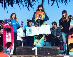 MOJAQUERA OSAIA REDING, RUNNER UP AT  THE WORLD JUNIOR KITESURF CHAMPIONSHIPS - http://www.theleader.info/2017/04/18/mojaquera-osaia-reding-runner-world-junior-kitesurf-championships/