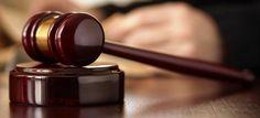 Equa riparazione per violazione del termine ragionevole del processo con tre gradi di giudizio: http://www.lavorofisco.it/equa-riparazione-per-violazione-del-termine-ragionevole-del-processo-con-tre-gradi-di-giudizio.html