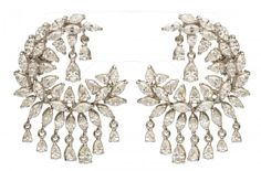 Dakessian Jewellers