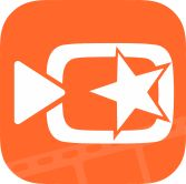 VivaVideo – Create Your Video Story | Free Video Editor & Video Camera