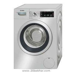 BOSCH Washing Machine Bosch Washing Machine, Cleaning, Home Cleaning