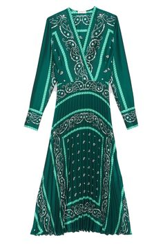 17 Fall Dresses We l
