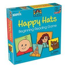Bob Books Happy Hats Beginning Reading Game Line Briarpatch https://www.amazon.com/dp/B012WFLFL8/ref=cm_sw_r_pi_dp_x_9AvPxbCMYY0PM