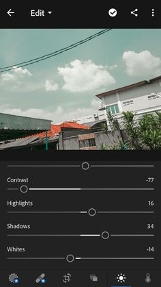 Lr Photography Editing Apps, Photo Editing Vsco, Photography Filters, Lightroom Effects, Lightroom Presets, Lightroom Tutorial, Editing Pictures, Afterlight, Airmail
