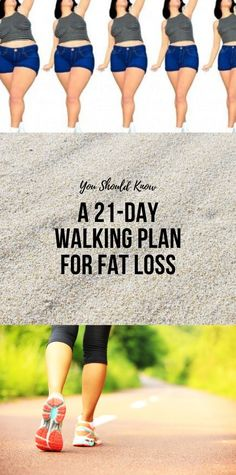 Health And Fitness Expo, Health And Wellness Coach, Fitness Workout For Women, Health And Fitness Articles, 1000 Calorie Workout, Natural Body Detox, Small Pimples, Arm Flab