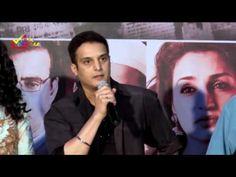 Arijit Singh Song Launch | Tere Bina | Shorgul Movie | Jimmy Shergil