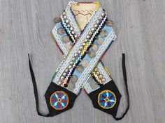 Belly Dance Belt, Tribal Belly Dance, Belly Dancers, Coin Belt, Tribal Fusion, Gypsy Style, Craft Items, Beautiful Hands, Belts