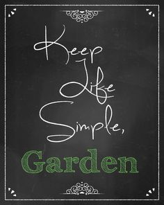 At The Growers Exchange, we believe in keeping life simple. Gardening is always one of life's joys and pleasures. Visit us at http://www.thegrowers-exchange.com/ for our full selection of herb plants.