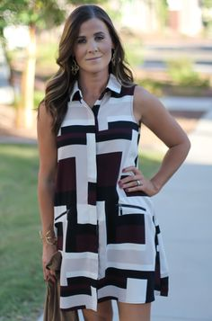 Fall (Petite!) Style with Macy's