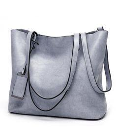 Fine Jewelry Sensible Women Chest Bag Fashion Handbag Messenger Bag Sport Chest Bag Pockets Shoulder Bag Waist Packs Bolsa Feminina *// Pleasant In After-Taste