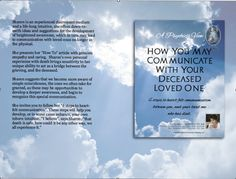 Available on Kindle $2.99; print copy also affordable and available!