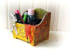 Gifts** by IVAN on Etsy