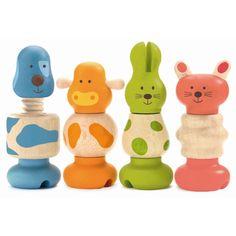 djeco toys Gallery