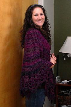 Shalom Prayer Shawl For Peace Crochet Prayer Shawls