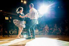 Jack and Jill. Festival Barswingona  © Nuria Aguade #Barswingona #Lindyhop #Showphotography #Swing #dance #Barcelona