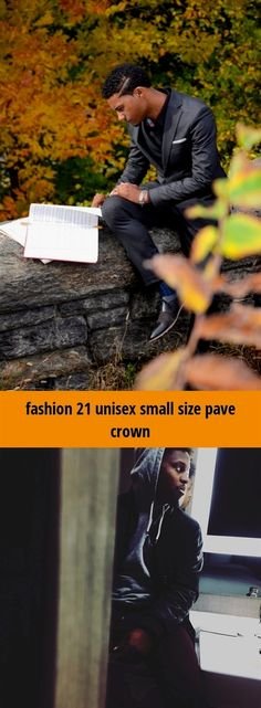 848edafae60  fashion 21 unisex small size pave crown 1196 20181030100312 56  fashion  clothes online