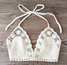 Check out this item in my Etsy shop https://www.etsy.com/listing/232550858/crochet-bikini-crochet-swimsuit-sexy