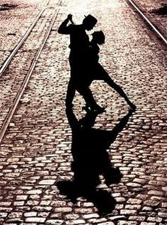 take argentine tango lessons
