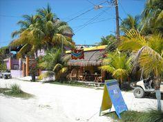 El Cafecito, Holbox Island - Restaurant Reviews, Phone Number & Photos - TripAdvisor