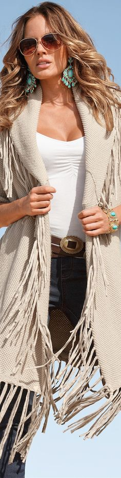 http://lookandlovewithlolo.blogspot.com.br/2014/10/boho-chic-with-boston-proper.html